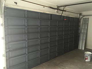Door Maintenance | Broken Garage Door Spring Saint Paul, MN