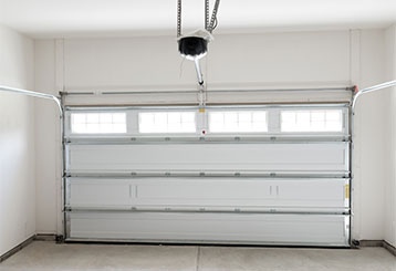 Garage Door Openers | Broken Garage Door Spring Saint Paul, MN