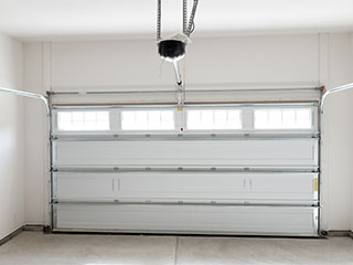 Door Openers | Broken Garage Door Spring Saint Paul, MN