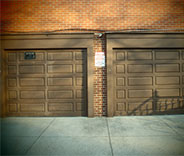 Blogs | Broken Garage Door Spring Saint Paul, MN